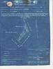 J-43 H F  Boney, JR & McMillan0009