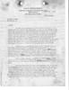 J57 Letter 2 page 1