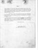 J8 Letter 3 page 2