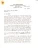 J-91 John G  & Mary E  Roberts_0011 p 1