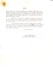 J-91 John G  & Mary E  Roberts_0011 p 2