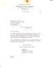 J-91 John G  & Mary E  Roberts_0004