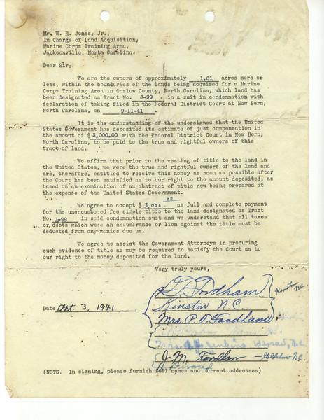 J99_sales agreement