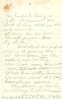K13 Letter from Mrs. Elva E. Bates pleading for more compensation (Part 3)