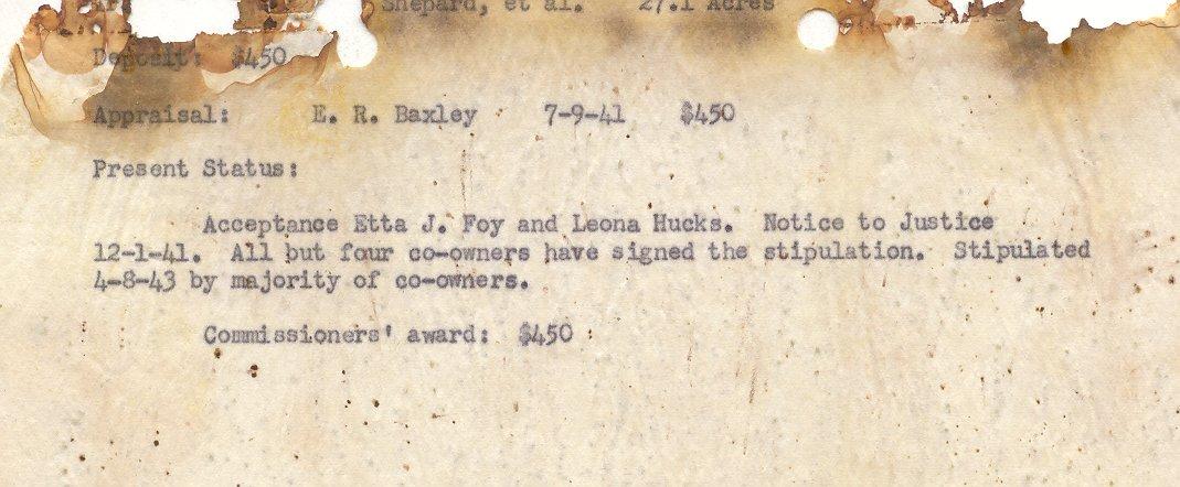 K-38 Sarrie Shepard and Jourden