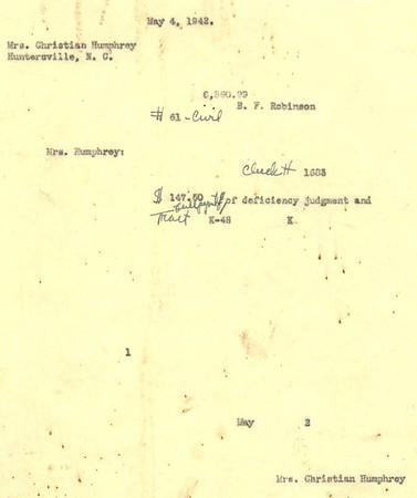 K-48 Leander J. Humphrey