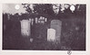 L20 Old Pollock Grave yard photo 1