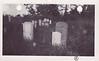 L20 Old Pollock Grave yard photo 1
