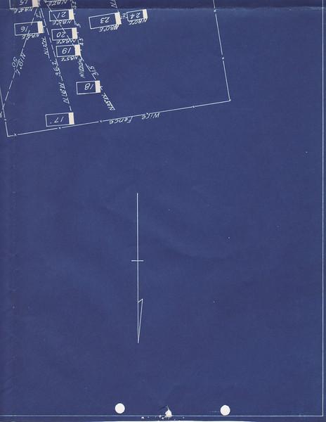 L20 Old Pollock Grave yard0001