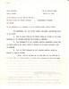 L-22 Capias F  Foy Heirs_0002 Part 1