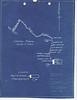 L 30 Old Shepard Vault map