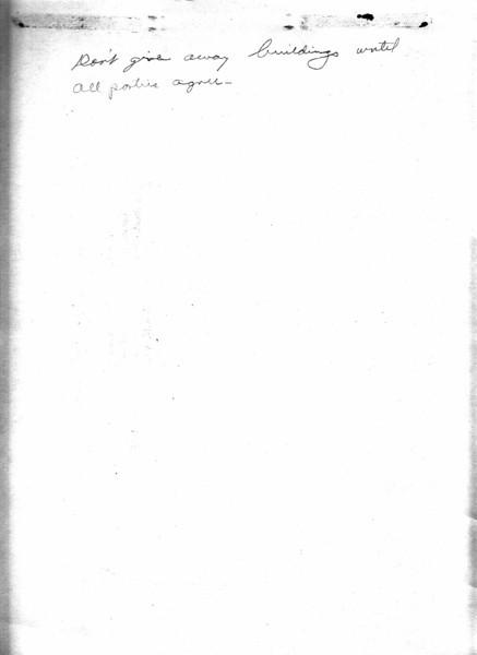 L-36 Dixon, Mary H  & Lester