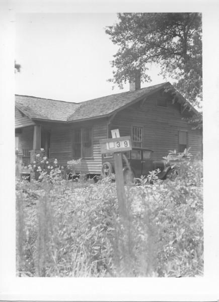 L-39 photo 1