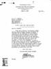 L-42 Foy, John Heirs_0003