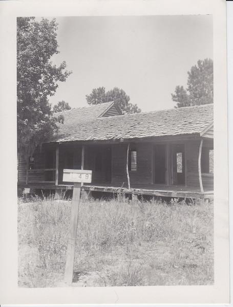I-49 photo