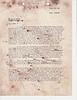 L5 D R Evans page 1 intent letter