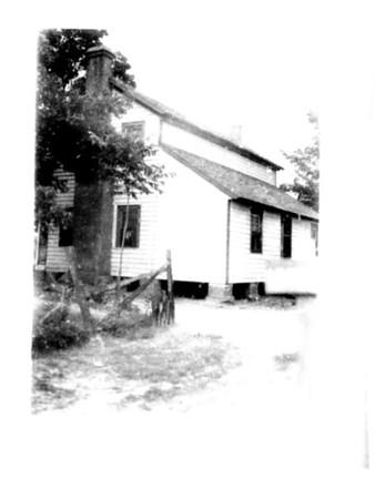 M-12 Woodis B. Humphrey