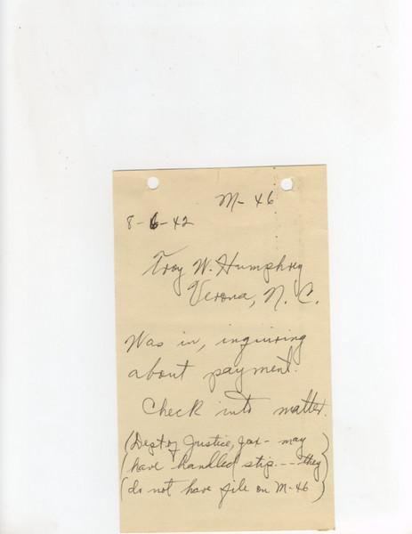 M46_10