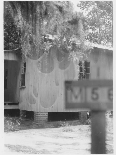 M-56-J Hall Fishing Club-069-photo-1