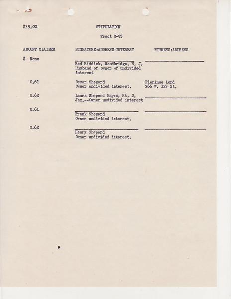 M-93 Lonon Shepard0003