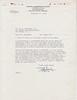 N-5J M  & NC State Board of Educ0006
