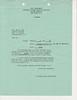 N-5J M  & NC State Board of Educ0004