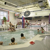 Bonnie Doon Leisure Centre <br /> Don Hammond Photography 2008