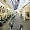 Commonwealth Sports and Fitness Centre : 11000 Stadium Road  http://www.edmonton.ca/commonwealthrec
