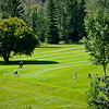 City of Edmonton Golf Photos 2011