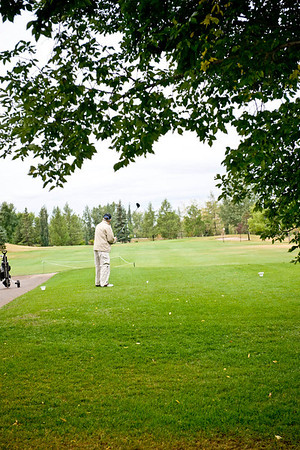 Riverside Golf Course