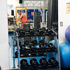 Jasper Place Fitness and Leisure Centre : Jasper Place Fitness and Leisure Centre 9200 163 Street http://www.edmonton.ca/attractions_recreation/sport_recreation/jasper-place-fitness-and-leisure-centre.aspx