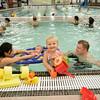 Kinsmen Pool<br /> Family Swim<br /> Don Hammond Photography 2007