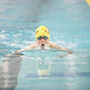 Kinsmen Pool<br /> Swimming Competition<br /> Don Hammond Photography 2007