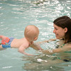 Kinsmen Pool<br /> Family Swim<br /> Don Hammond Photography 2007