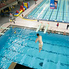 Kinsmen Pool<br /> Diving Boards<br /> Don Hammond Photography 2007