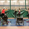 Kinsmen Sports Centre<br /> Stollersize<br /> Don Hammond Photography 2007