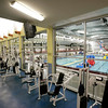 Kinsmen Sports Centre<br /> Don Hammond Photography 2007