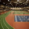 Kinsmen Sports Centre<br /> Field House<br /> Don Hammond Photography 2007