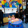 Londonderry Fitness and Leisure Centre 30th Birthday<br /> April 2009<br /> Photographer: Corey Hochachka