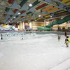 Mill Woods Recreation Centre : Mill Woods Recreation Centre 7207 28 Avenue Mill Woods features a large wave pool, fitness centre, and many other first class amenities! We also provide babysitting services, so you can rest your mind knowing that your kids are safe and having fun in our indoor playground while you enjoy your workout. http://edmonton.ca/attractions_recreation/sport_recreation/mill-woods-recreation-centre.aspx