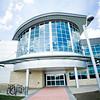 Terwillegar Community Rec Centre 2011