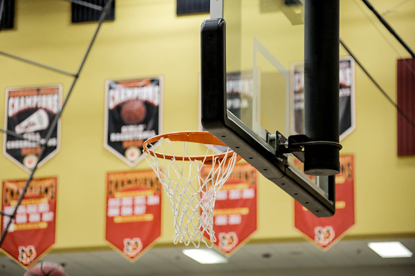 Basketball Camp_06252021 (16)