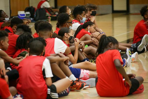 Basketball Camp 06252021 (3)