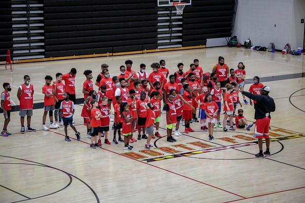 Basketball Camp_06252021 (19)