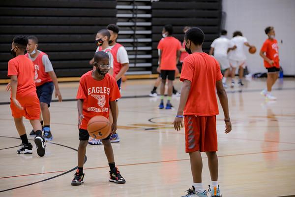 Basketball Camp_06252021 (15)