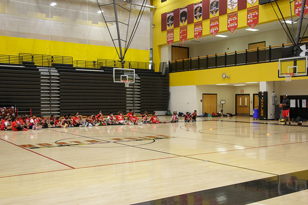 Basketball Camp 06252021 (4)