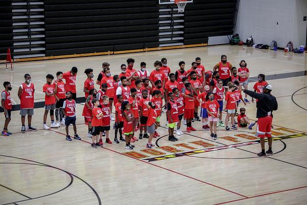 Basketball Camp_06252021 (18)