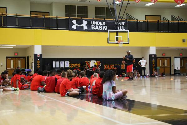 Basketball Camp 06252021 (2)