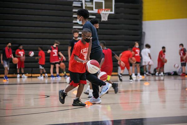 Basketball Camp_06252021 (14)