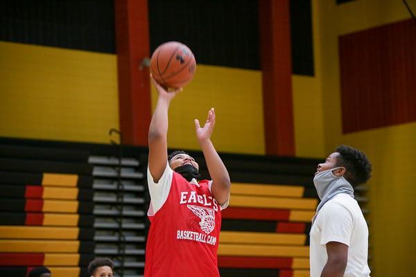 Basketball Camp 06252021 (8)